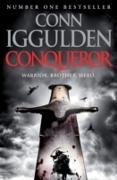 Cover-Bild zu Iggulden, Conn: Conqueror (Conqueror, Book 5) (eBook)