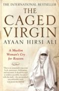 Cover-Bild zu Ali, Ayaan Hirsi: Caged Virgin (eBook)