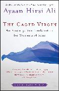 Cover-Bild zu Hirsi Ali, Ayaan: The Caged Virgin