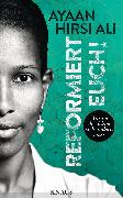 Cover-Bild zu Hirsi Ali, Ayaan: Reformiert euch! (eBook)