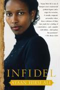 Cover-Bild zu Hirsi Ali, Ayaan: Infidel (eBook)
