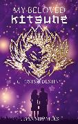 Cover-Bild zu Summers, Elysa: My beloved Kitsune (eBook)