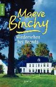 Cover-Bild zu Binchy, Maeve: Wiedersehen bei Brenda (eBook)
