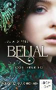 Cover-Bild zu Dippel, Julia: Izara 5: Belial (eBook)