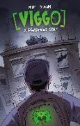 Cover-Bild zu PietSmiet: Viggo