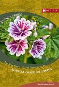Cover-Bild zu Strauß, Markus: Die 12 besten essbaren Pionierpflanzen