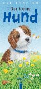 Cover-Bild zu Bampton, Bob (Illustr.): Der kleine Hund (eBook)