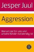 Cover-Bild zu Juul, Jesper: Aggression