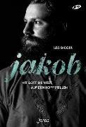 Cover-Bild zu Bigger, Leo: Jakob (eBook)