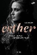 Cover-Bild zu Bigger, Leo: Esther (eBook)