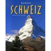 Cover-Bild zu Merki, Otto: Reise durch die Schweiz