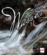 Cover-Bild zu Gregus, Martin: Wasser