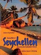 Cover-Bild zu Hofrichter, Robert: Seychellen
