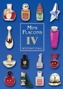 Cover-Bild zu Strauss, Malte: Mini Flacons International 4