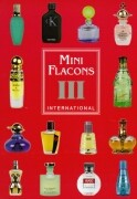 Cover-Bild zu Strauss, Malte: Mini Flacons International 3