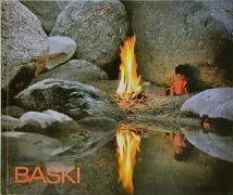 Cover-Bild zu Gohl, Heinrich: Mit BASKI durch den Urwald