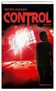 Cover-Bild zu Ivanov, Petra: Control