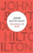 Cover-Bild zu Hilton, John Buxton: Corridors of Guilt