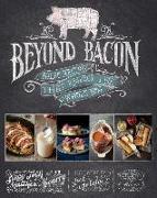 Cover-Bild zu McCarry, Matthew: Beyond Bacon