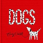 Cover-Bild zu Gravett, Emily: Dogs