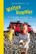 Cover-Bild zu Praschel, Heike: Weltenbummler