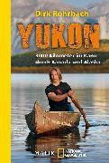 Cover-Bild zu Rohrbach, Dirk: Yukon