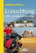 Cover-Bild zu Pröve, Andreas: Erleuchtung gibt's im nächsten Leben