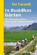 Cover-Bild zu Farovik, Tor: In Buddhas Gärten