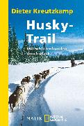 Cover-Bild zu Kreutzkamp, Dieter: Husky-Trail