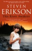 Cover-Bild zu Erikson, Steven: This River Awakens (eBook)