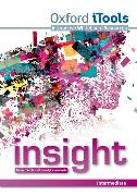 Cover-Bild zu insight: Intermediate: iTools
