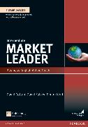 Cover-Bild zu Market Leader 3rd Edition Extra Intermediate Active Teach