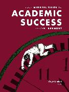 Cover-Bild zu Your Mindful Guide to Academic Success (eBook) von Kimball, Gayle