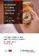 Cover-Bild zu Roadmap to Cima Gateway Success: Roadmap to help you pass your CIMA Gateway exams - A practical guide (eBook) von Ragkavas, Christos