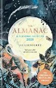 Cover-Bild zu The Almanac (eBook) von Leendertz, Lia