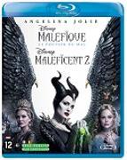 Cover-Bild zu Stromberg, Robert (Reg.): Maleficent - Le Pouvoir du Mal