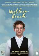 Cover-Bild zu Michael Steiner (Reg.): Wolkenbruch