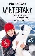 Cover-Bild zu Wintertanz von Kasin, Marit Beate