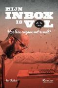 Cover-Bild zu Mijn inbox is vol (eBook) von Chalmet, Luc