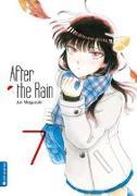 Cover-Bild zu After the Rain 07 von Mayuzuki, Jun