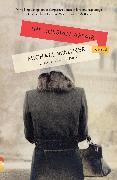 Cover-Bild zu The Russian Affair (eBook) von Wallner, Michael