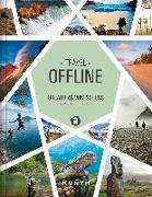 Cover-Bild zu Offline - Urlaub ab vom Schuss