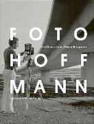 Cover-Bild zu Foto Hoffmann von Hoffmann, David M. (Hrsg.)