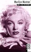 Cover-Bild zu Marilyn Monroe von Geiger, Ruth-Esther