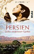 Cover-Bild zu Persien (eBook) von Elliot, Jason