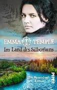 Cover-Bild zu Im Land des Silberfarns (eBook) von Temple, Emma