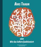 Cover-Bild zu Avas Traum oder Wie das Gehirn funktioniert