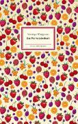 Cover-Bild zu Das Marmeladenbuch