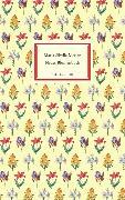 Cover-Bild zu Neues Blumenbuch