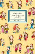 Cover-Bild zu Von den Freuden der Eltern und Großeltern